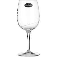 Бокал для вина «Аэро»
