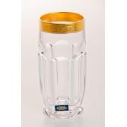 Набор стаканов 300 мл. 6 шт. «Cафари 430469»