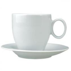 Чашка чайн. «Софтен» 220мл