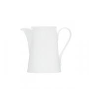Кофейник без крышки «Плэжа»