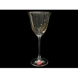 Бокал для вина Травка