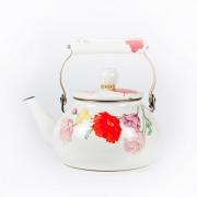 Чайник 2,3 л «Флора»