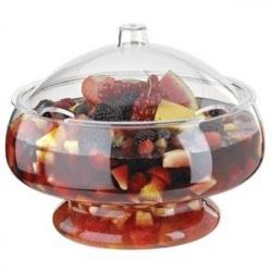 Емкость для пунша и фрукт. салатов 5.4л