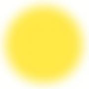 Пищевой спрей для конд.изд., 100мл, желт.