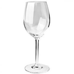 Бокал для вина «Кейтеринг» 350мл хр. стекло