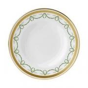Тарелка пирожковая «Титаник»