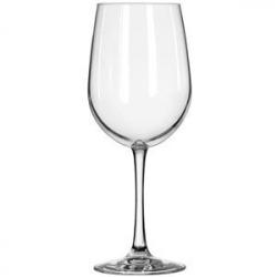 Бокал для вина 547мл