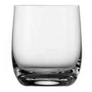 Олд Фэшн «Вейнланд», хр.стекло, 350мл, D=79,H=91мм, прозр.