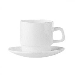 Чашка чайн. «Ресторан» 220мл