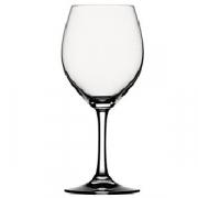 Бокал для вина «Фестиваль» 402мл хр. стекло