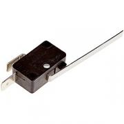 Микропереключатель для блендера DMB-DMB20
