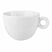 Чашка чайн. «Это» 190мл фарфор