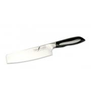 Tojiro-Flash/Овощной нож, сталь VG10, 63 слоя, 180 мм