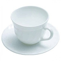 Чашка коф. «Трианон» 160 мл