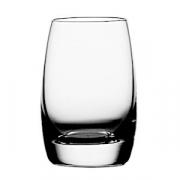Стопка «Вино Гранде» 60мл хр. стекло