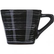 Чашка чайная «Маренго»