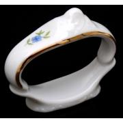 Кольцо для салфетки «Синий глаз 36612»