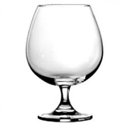 Бокал для бренди «Даниэла» 520мл хр. стекло