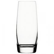 Хайбол «Вино Гранде» 410мл хр. стекло