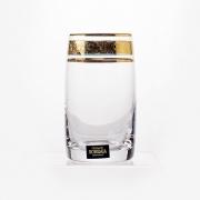 Набор стаканов 250 мл. 6 шт. «Клаудия 431346»