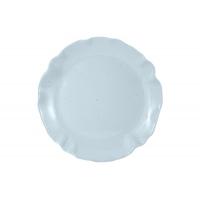 Тарелка обеденная Лунный свет в инд.упаковке