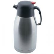 Кофейник-термос для кофе,чая 2л