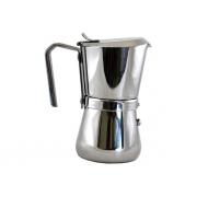 Кофеварка 0,150 л