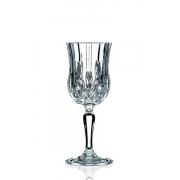 Набор 6 бокалов для вина 230мл «Опера»