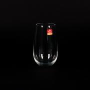 Набор 6 стакана высоких 480мл «Инвино»