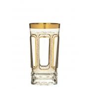 Набор стаканов 370 мл. 6 шт. «Арнштадт Классик»