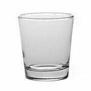 Олд Фэшн «Измир», стекло, 175мл, D=71,H=83мм, прозр.