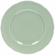 Блюдо круглое «В.Виена Шарм»