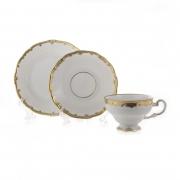 Набор чайный 6 перс. 18 пред. «Престиж»