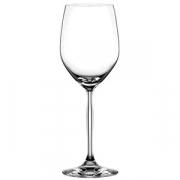 Бокал для вина «Венус», 424мл, D=30.1,H=41.2см