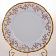 Набор тарелок «Мария - 202» 21 см.