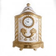 Часы 32 х16 х h 46 см.