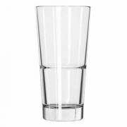 Хайбол «Индевор», стекло, 592мл, D=85,H=180мм, прозр.