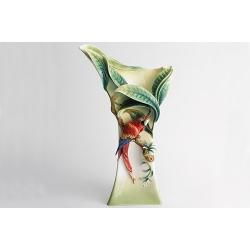 Ваза «Попугай» 55 см
