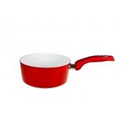 Ковшик 18см «Красная керамика» V1,85л