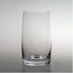 Набор стаканов «Идеал» 250 мл; вода; гладкий; бесцветный