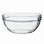 Салатник «Удобное хранение»