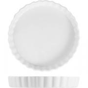 Форма для выпечки/запекания «Кунстверк» D=30.5см