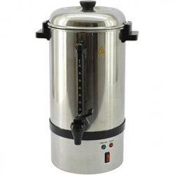 Перколятор для кофе РС167A