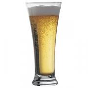 Бокал пивной «Pub» 360мл