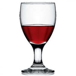Бокал для вина «Rose» 240мл 6шт.