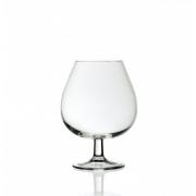 Набор 2 бокала для бренди 750мл «Инвино»