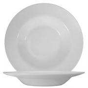 Тарелка для пасты «Бургер Солюшнс»