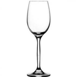 Бокал для вина «Мариэлла» 300мл хр. стекло