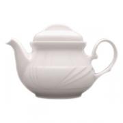 Чайник «Аркадия» 400мл с крышк.фарфор