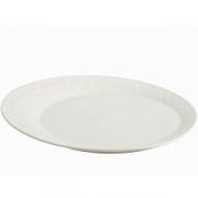 Блюдо круглое «Калейдос»